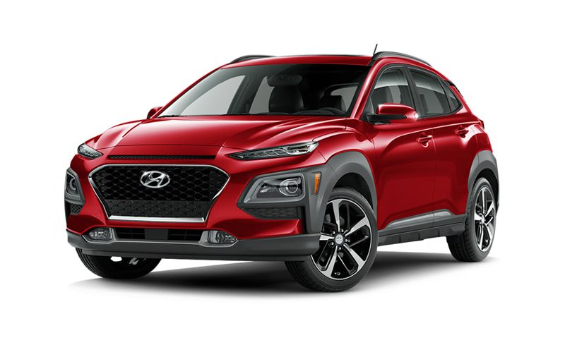 Hyundai Kona Reviews Price Photos And Specs Car Driver