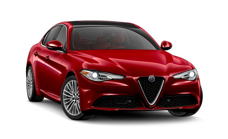 2019 Alfa Romeo Giulia Reviews Alfa Romeo Giulia Price Photos