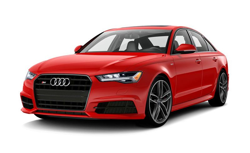 Audi Cars Models And Prices Car And Driver - All audi cars