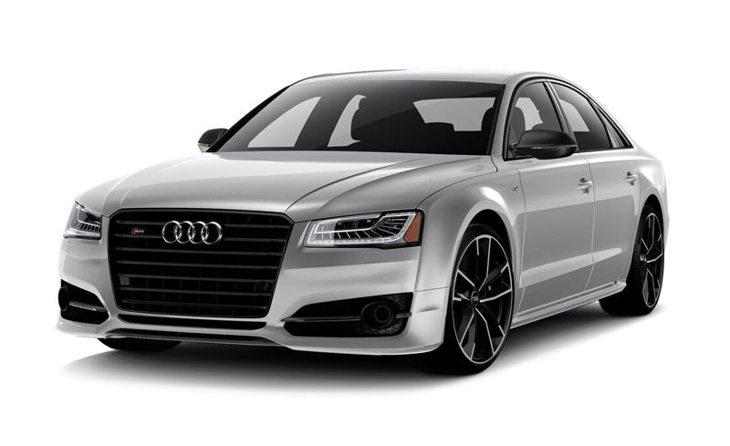 Audi Cars Models And Prices Car And Driver - Audi car price