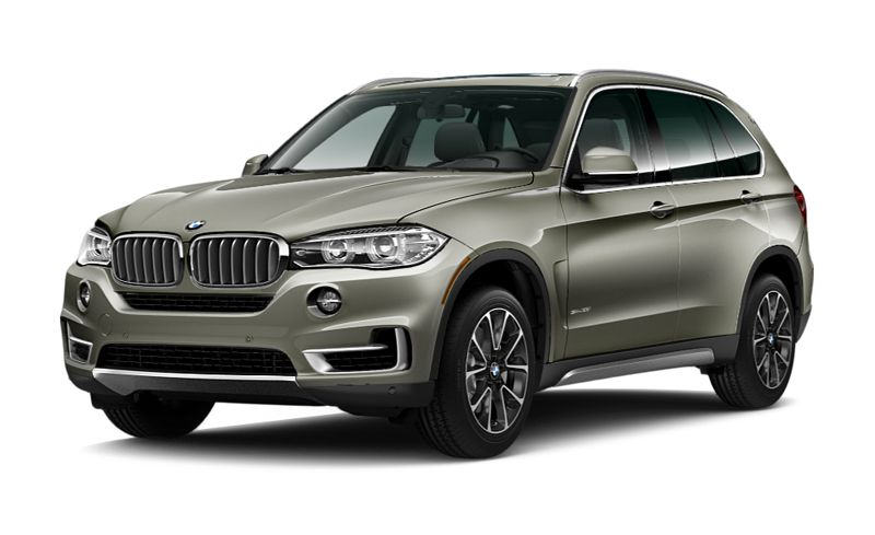 2019 Bmw X5 M Reviews Bmw X5 M Price Photos And Specs Car And