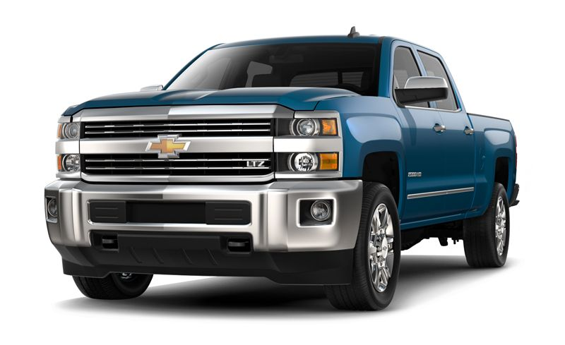 2019 Chevrolet Cars Models And Prices Car And Driver