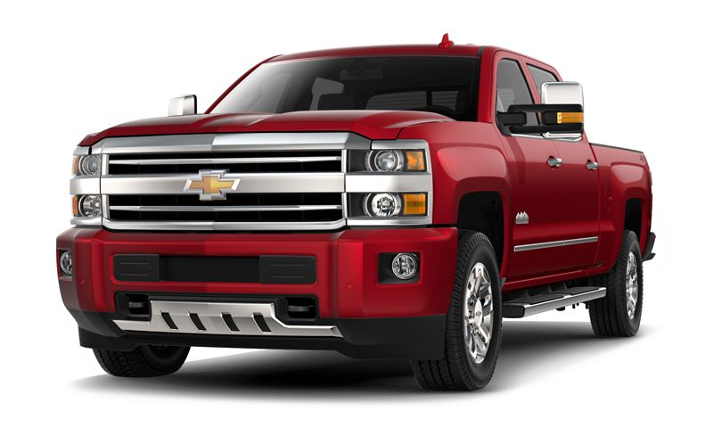 2011 chevy silverado owners manual pdf