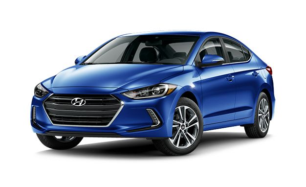 2018 Hyundai Cars | Models And Prices | Car And Driver