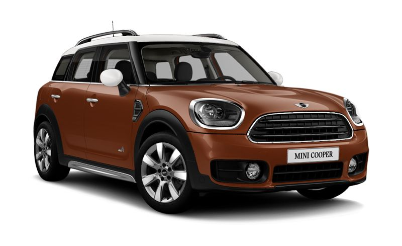 2019 Mini Cars Models And Prices Car And Driver