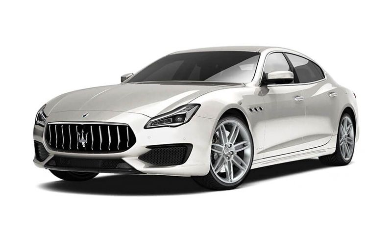 how much does a maserati car cost car design today. Black Bedroom Furniture Sets. Home Design Ideas
