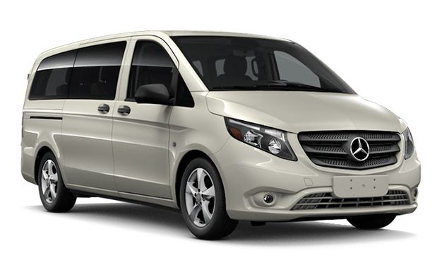 Chevrolet City Express Reviews
