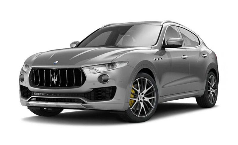 bmw x5 2018 price best new cars for 2018. Black Bedroom Furniture Sets. Home Design Ideas