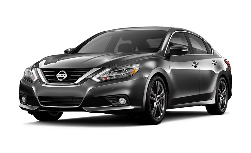 Awesome 2018 Nissan Cars | Models And Prices | Car And Driver