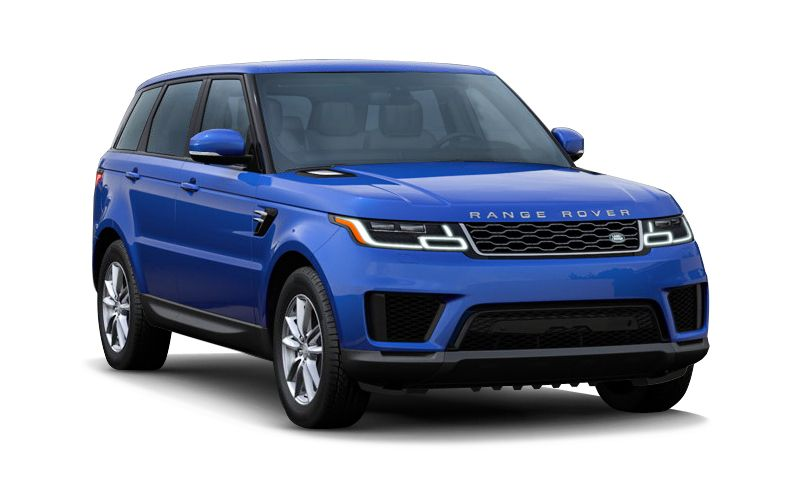 land rover range rover sport reviews land rover range rover sport price photos and specs. Black Bedroom Furniture Sets. Home Design Ideas