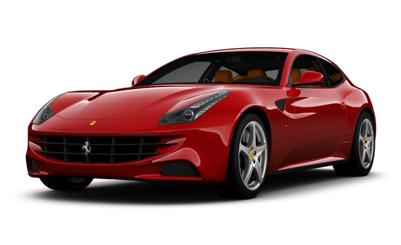 Lovely 2015 Ferrari Ff Review Martocciautomotive
