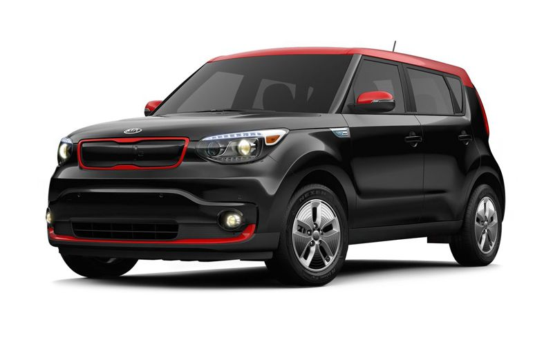 2020 Kia Soul Ev Msrp Used Car Reviews Cars Review Release