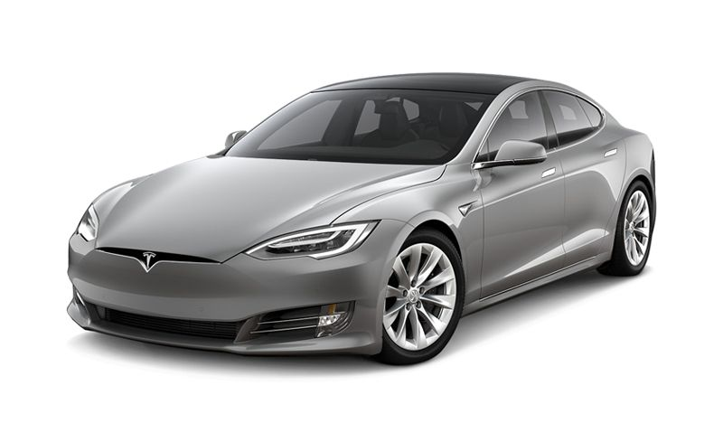 tesla model s reviews tesla model s price photos and specs car and driver. Black Bedroom Furniture Sets. Home Design Ideas