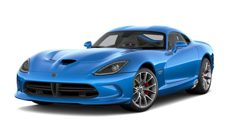 2021 Dodge Viper Reviews | Dodge Viper Price, Photos, and ...
