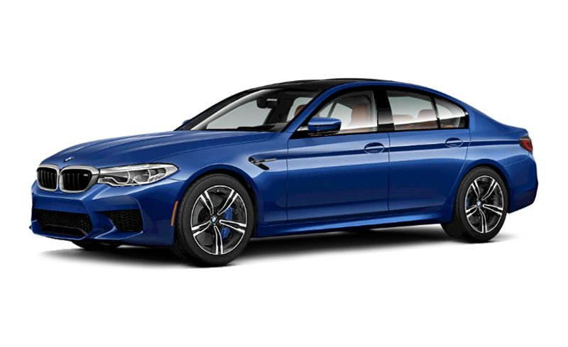 2020 Bmw M5 Reviews Bmw M5 Price Photos And Specs Car And Driver