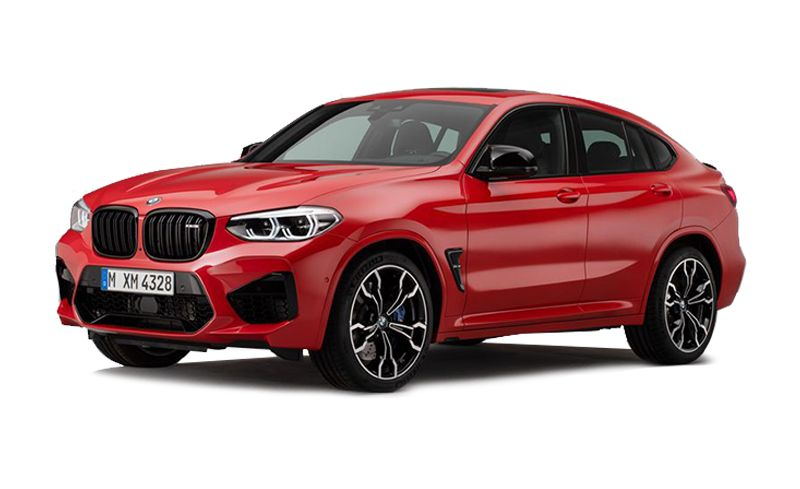 2020 bmw x4 m reviews bmw x4 m price photos and specs car and driver. Black Bedroom Furniture Sets. Home Design Ideas