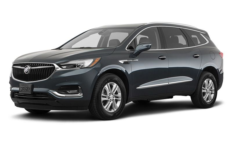 2019 buick cars models and prices car and driver rh caranddriver com buick car models 2017 buick car models 2006