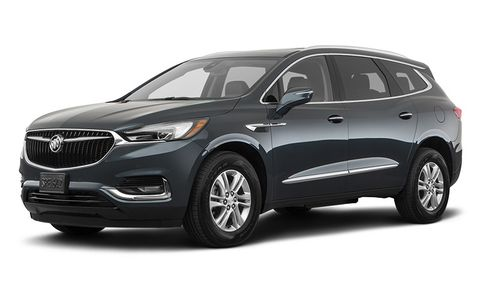 2019 Buick Enclave Brake Controller Wiring Diagram from hips.hearstapps.com