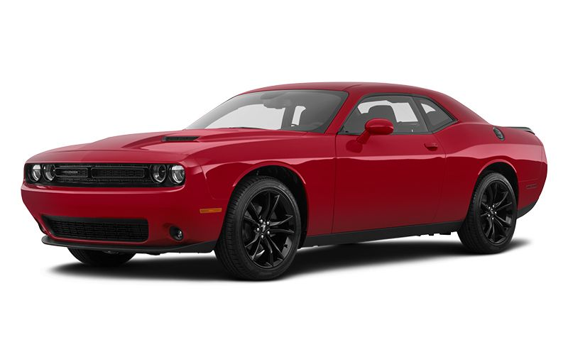Dodge Suv List >> 2019 Dodge Cars Models And Prices Car And Driver
