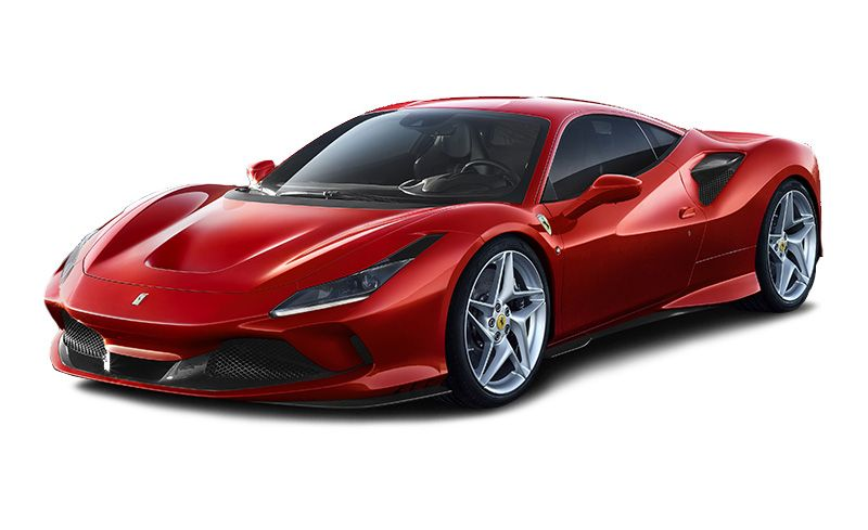 Ferrari F80 Price >> 2019 Ferrari Cars Models And Prices Car And Driver