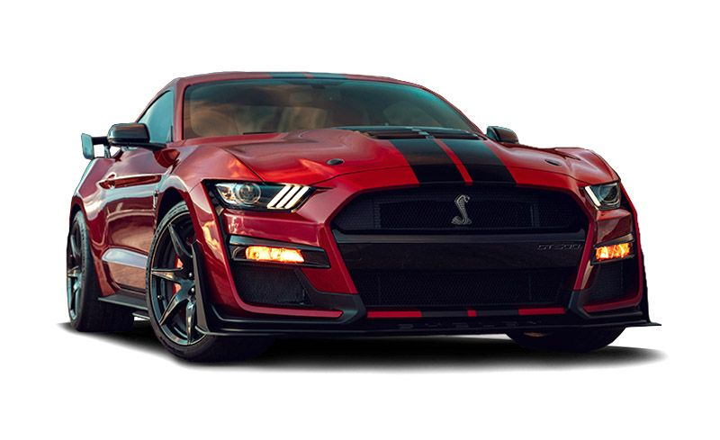 2019 Ford Mustang Reviews Ford Mustang Price Photos And Specs