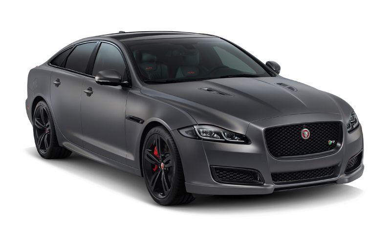 Jaguar XJR575 Reviews | Jaguar XJR575 Price, Photos, And Specs | Car And  Driver