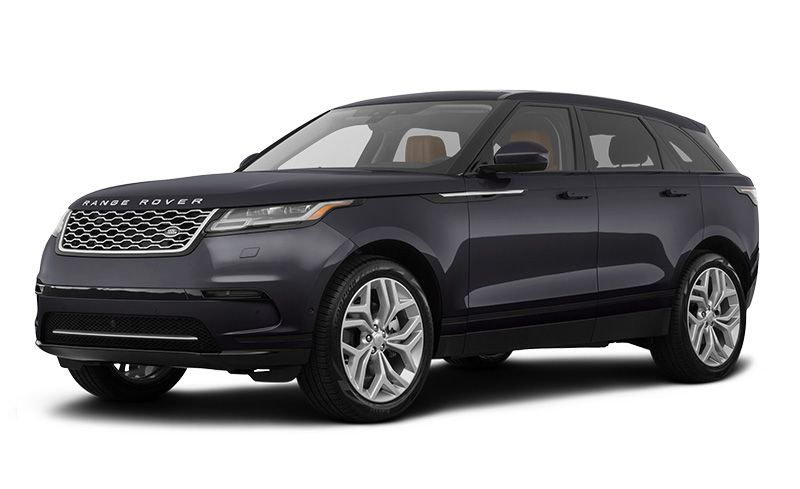 2019 land rover cars | models and prices | car and driver