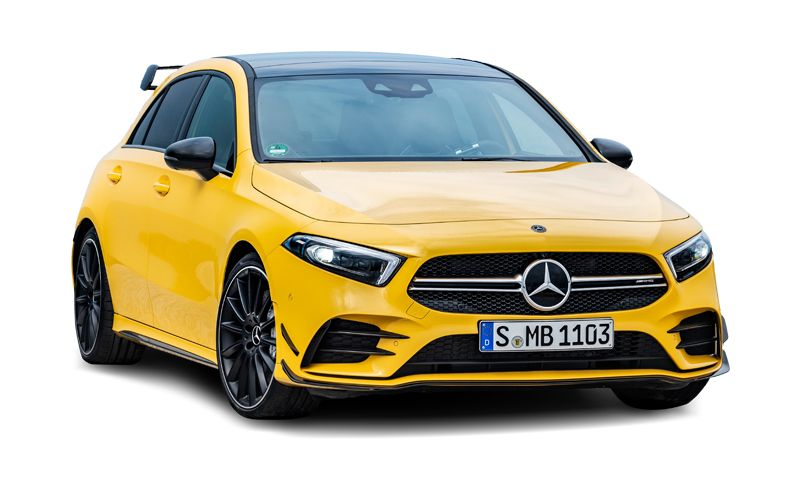 2019 Mercedes Amg Cars Models And Prices Car And Driver