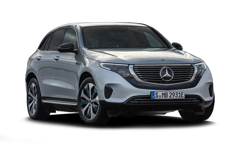 2019 Mercedes Benz Cars Models And Prices Car And Driver