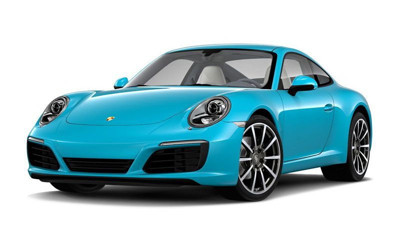 2019 porsche cars | models and prices | car and driver