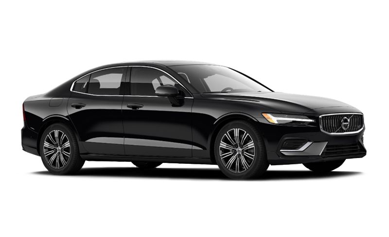 2019 Volvo Cars Models And Prices Car And Driver