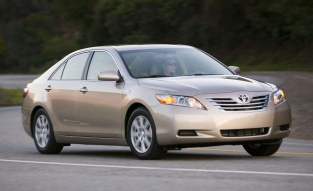 Toyota Settling Lost-Resale-Value Lawsuits: Why It's Insane and Why Everybody Loses (Except the Lawyers)