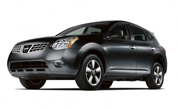 nissan buy price a com autobytel quote rogue quotes
