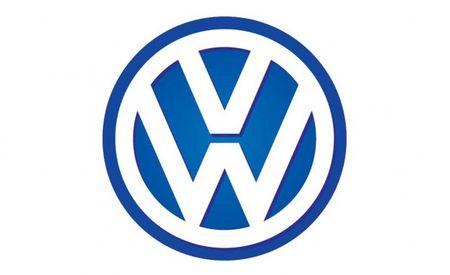 Volkswagen Will Repair DSG Transmissions on 53,300 Vehicles