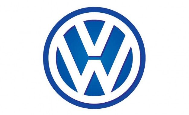 Volkswagen Will Repair DSG Transmissions on 53,300 Vehicles