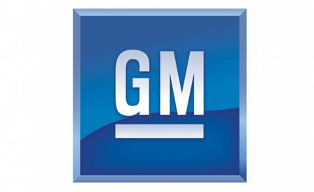 U.S. Government Rids Itself of Final Shares in General Motors