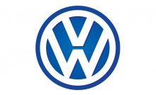 VW Overtakes Toyota: Dr. Piëch's Quest for World Domination Gathers Pace