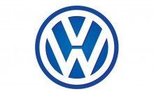 More VW Management Changes: Hatz Moves in at Porsche, Dürheimer Off to Bentley/Bugatti
