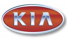 Kia and Microsoft Create UVO Voice-Activated Infotainment System
