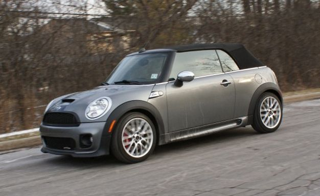 Tattletale Mini: No Sneaky Speeding [Long-Term Logbook]