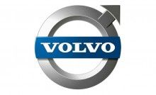 Geely Buys Volvo for $1.8 Billion