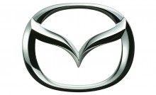 Mazda to License Hybrid Tech from Toyota