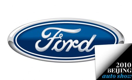Ford Launches 1.0-liter Three-Cylinder EcoBoost, Says It Will Come to the U.S.