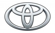 NHTSA to Fine Toyota $16.4 Million