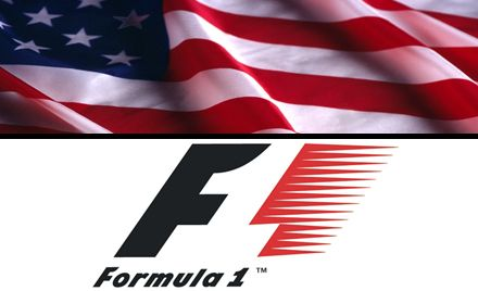 Formula 1 to Race on All-New Track in Austin, Texas From 2012