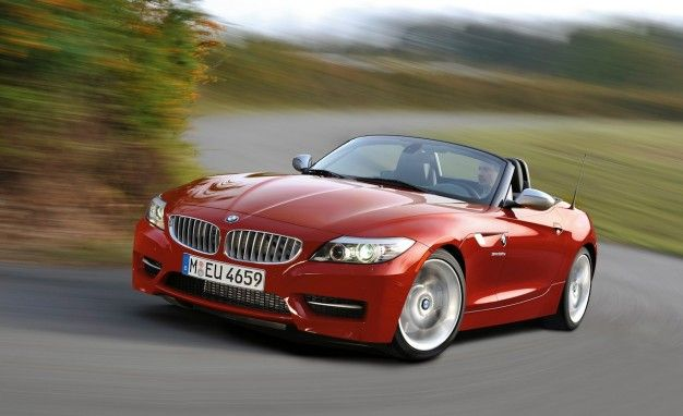 Attractive Why Sports Cars Are Often The Most Reliable Used Cars | Features | Car And  Driver