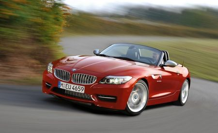 Why Sports Cars Are Often the Most Reliable Used Cars