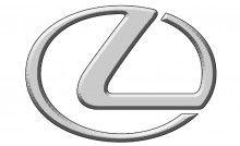 Lexus Says 137,000 U.S. Vehicles May Have Broken Valve Springs