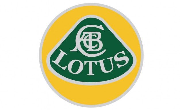 Monday Afternoon Crew Chief: The Lotus Position