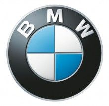 BMW's Future to Include 2-series?